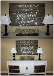diy french country wall decor amazing bedroom living room