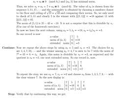 other math archive april 07 2017 chegg com