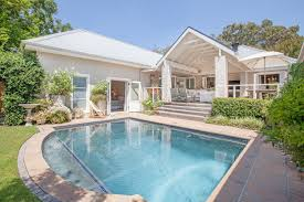 blouberg holiday home in bloubergstrand cape town western south