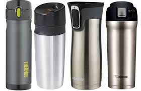 the best spill proof travel mug for every professional bloomberg