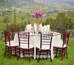 used chiavari chairs for sale chiavari chairs china free online home decor oklahomavstcu us