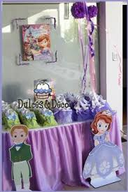 sofia the birthday party photo booth frame to take pictures sofía the birthday