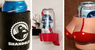 shower koozie the 10 best shower holder products in the world