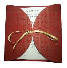 Hindu Invitation Cards Wordings Indian Wedding Card Wording Holding Great Importance Prajakta