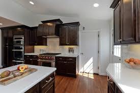 Espresso Cabinets Kitchen Buy Espresso Kitchen Cabinets