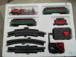 111 best sets i want images on trains model