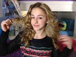 Chloe Lukasiak Bedroom Chloe U0027s Hair Curling Secrets Revealed Chloe Lukasiak Youtube