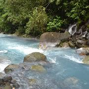 hotels in rincon top 10 rincon de la vieja hotels in costa rica 39 hotel deals