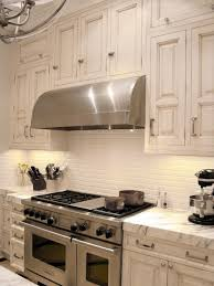 home design for the kitchen backsplash ideas designs within
