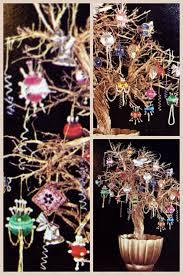 61 best ornaments satin balls pinned images on pinterest beaded
