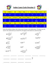 pythagoras theorem activity for low ability by elfinhan1