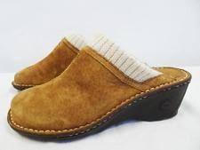 ugg australia sale uk genuine ugg australia wedge s boots ebay