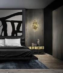 luxury hotels hotel interior designs