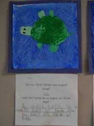 37 best yertle the turtle images on pinterest the turtles dr