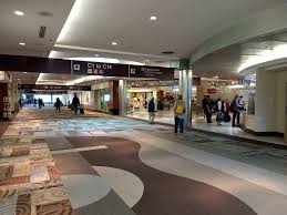 Opry Mills Store Map Nashville U2013 Travel Guide At Wikivoyage
