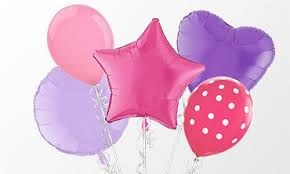 girl birthday birthday decorations party city