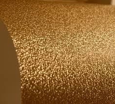 glitter wallpaper perth glitter gold wallpaper by albany projects to try pinterest