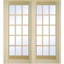Home Depot French Door - modern charming interior french doors home depot french doors