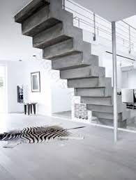 Free Standing Stairs Design House In Yagi Containing An Indoor Courtyard By Suppose Design