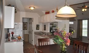 Bedroom Furniture Va Beach Bayside District Virginia Beach Va Apartments Pines Of Newpointe