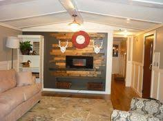 decorating ideas for a mobile home image result for single wide mobile home indoor decorating ideas