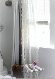 unique curtains bathroom glamorous ultimate beach house kitchen