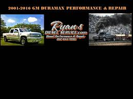 black friday diesel performance ryan u0027s diesel service home facebook