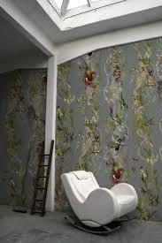 844 best wallpapers images on pinterest wallpaper designs