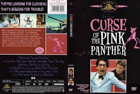 the pink panther image gallery of curse of the pink panther