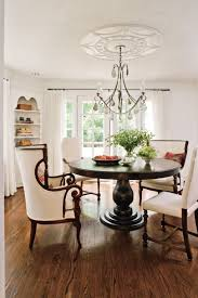 Built In Cabinets In Dining Room by Stylish Dining Room Decorating Ideas Southern Living