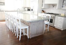 Laminate Timber Flooring Prices Uncategories Laminate Floor Coverings For Kitchens Most Durable