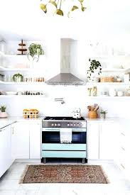 shelving ideas for kitchen floating kitchen shelves kitchen shelves decor shelving