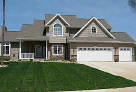 beautiful houses images tips to buy beautiful homes cheap price home design references