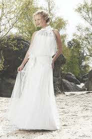 pronuptia wedding dresses 2012 u2014 boheme bridal collection