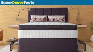 Hican Bed Crazy Bed Interior Design