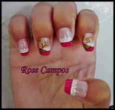 decoraciondeñasflores manicurista