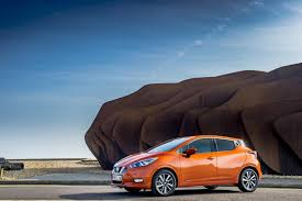 nissan micra new 2017 nissan micra 2017 international first drive cars co za