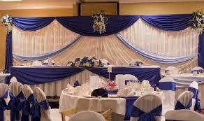 wedding backdrop calgary noretas decor inc wedding decoration calgary