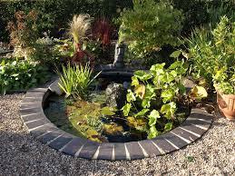 Family Garden - garden design derby nottingham garden design garden designer