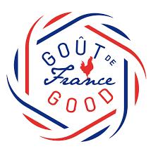 Restaurant Esszimmer Salzburg Gault Millau Frankreich Lädt Zu Gôut De France