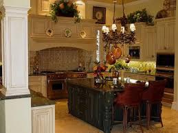 staten island kitchen beautiful staten island kitchens gl kitchen design