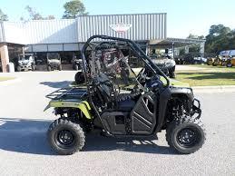 honda 500 new 2017 honda pioneer 500 utility vehicles in greenville nc