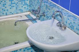 bathroom plumber philadelphia bathroom plumbing in philadelphia