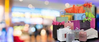 plastic shopping bags wholesale usa plastic retail shopping bags