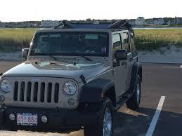 jeep wrangler rental in barnstable ma turo