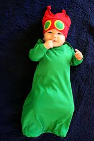 baby halloween costumes etsy 41 best baby halloween costumes images on pinterest baby