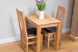 2 person kitchen table set kitchen table 2 chairs set kutskokitchen