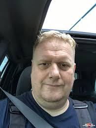 handsome polish man user ymilo73 44 years old