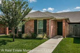 llc for rental property amarillo pet friendly rentals in amarillo texas