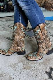 roper womens boots sale roper womens turquoise cross square toe cowboy boots 219 00